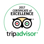 Image result for certificate of excellence tripadvisor
